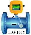 http://www.flowiratama.com/2013/09/tds-100p-portable-flow-meter.html