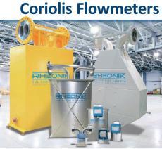 coriolis-mass-flow-meter-3