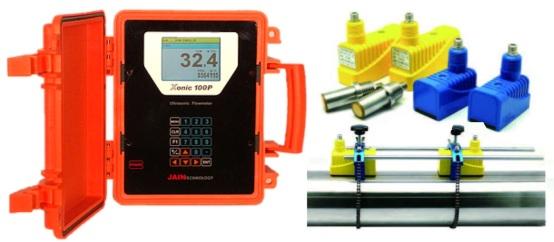 xonic-x100p-flow-meter-1