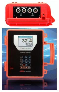 xonic-x100p-flow-meter-3