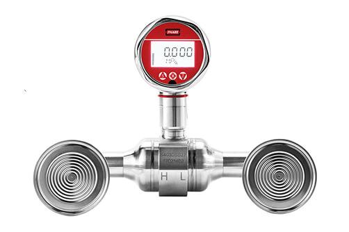 LEEG Pressure transmitter