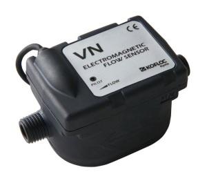 VN Series