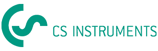 cs instruments logo