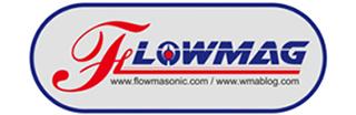 Flowmag Logo